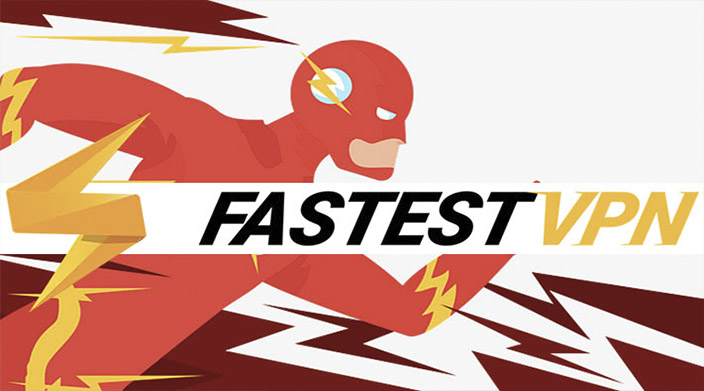 FastestVPN – DETAILED Review: Features, Speed, Price etc.