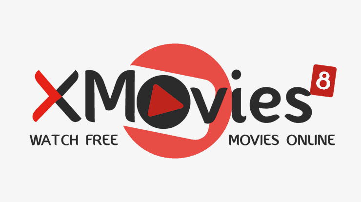 Xmovies8: TOP 10 Alternatives for Xmovies8