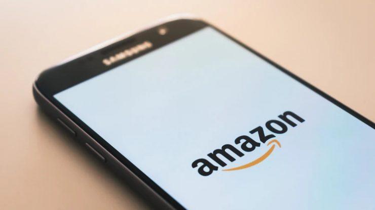 How to Fix The Amazon Prime HTTP Proxy Error
